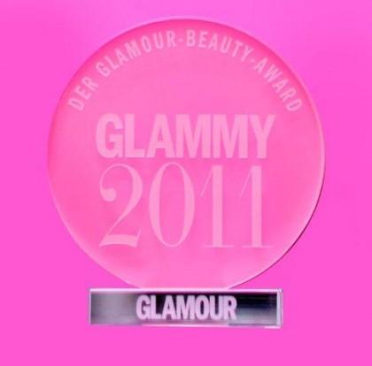 glammy-2011-award