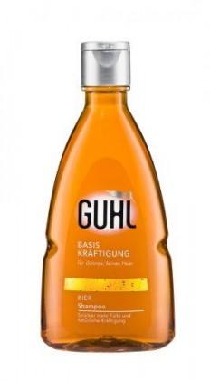 guhl-bier-shampoo