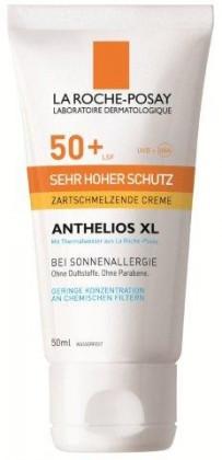 antheliosxl-creme-lsf50