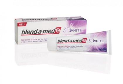 blend-a-med-3d-white