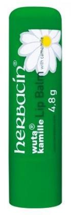 herbacin-lip-balm