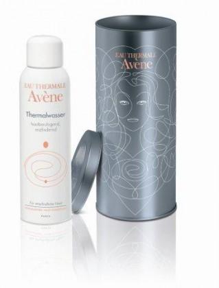 thermalwasser-spray