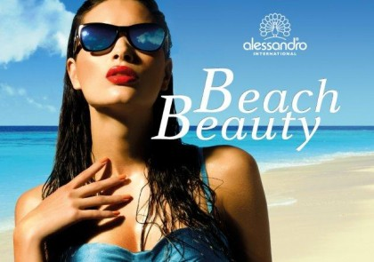 alessandro-beach-beauty