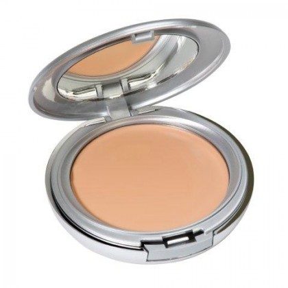 dr-denese-foundation-faker-cream-compact