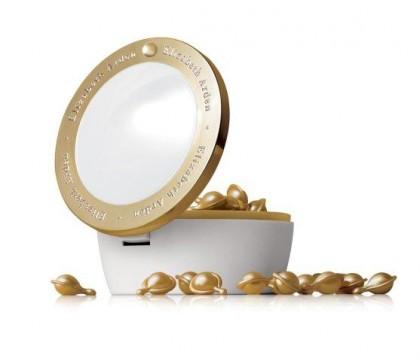 elizabeth-arden-ceramide-gold-luxury