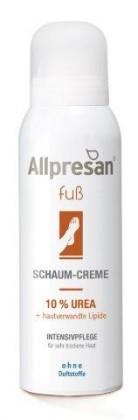 fuss-schaumcreme-urea