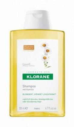 klorane-kamille-shampoo