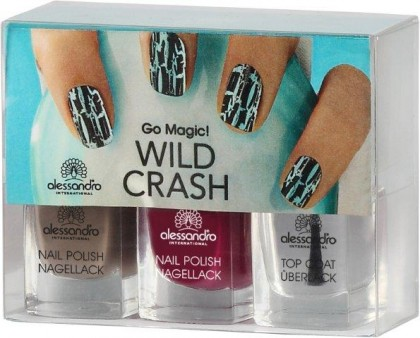 nagellack-alessandro-wild-crash-set