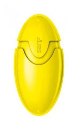parfumzerstaeuber-sen7-sunny