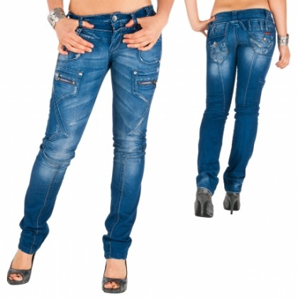 cipo-and-baxx-double-slim-fit-jeans-blue-54270