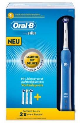 elektrische-zahnburste-oral-b-starterset