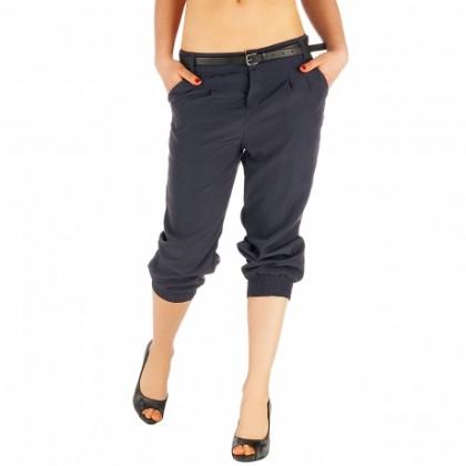 fresh-made-silent-pant-dark-casual-blue-50834