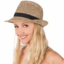 pieces-lioni-hat-creme-56139