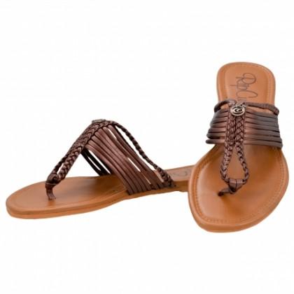 rip-curl-metallic-pu-2-sandals-chocolate-49290