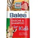 balea-shampoo-fuer-kinder