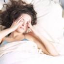erholsamer-schlaf