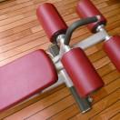 fitness-abnehmen