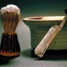 maenner-rasieren