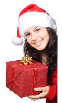 geschenkeweihnachten