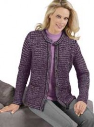 strickjacke2