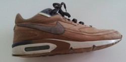 air-max-braun