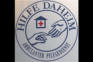 pflege-daheim