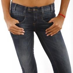 frauen_jeans_eng