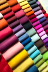 stoff-farben